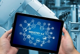 Mexico is on track to become Industry 4.0 leader in Latin America